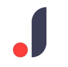 JOOM интернет-магазин на русском языке