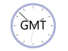Что такое GMT?
