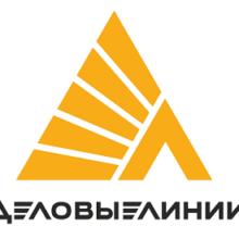 ТК Деловые Линии – отслеживание грузов