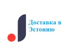 Joom в Эстонии: доставка и оплата товаров