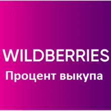 «Процент выкупа» на Wildberries – что это такое и на что влияет